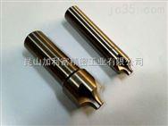 鎳合金專用刀具廠家直銷價格