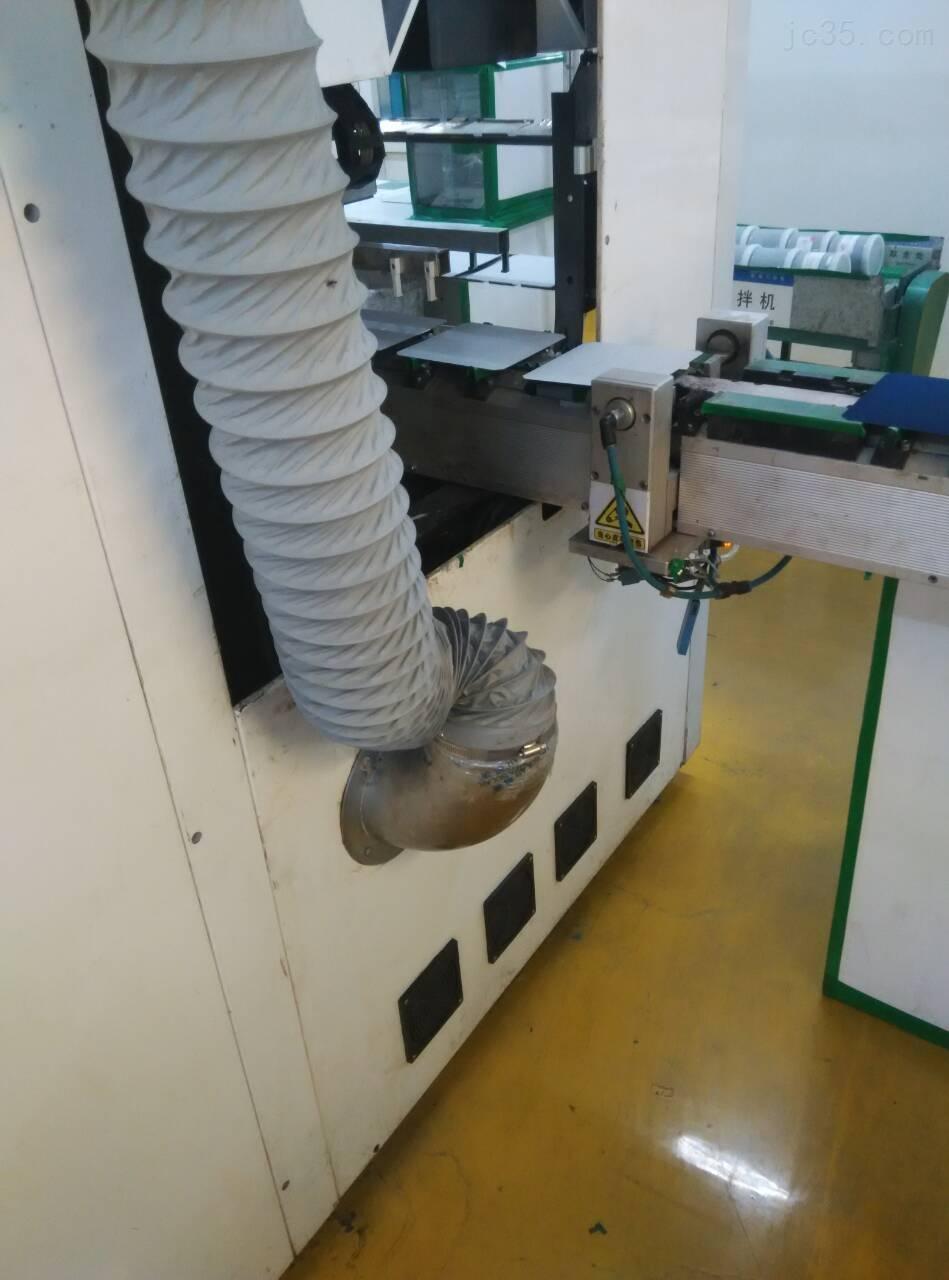 伸缩风管伸缩风管可弯转送风可方便驳接