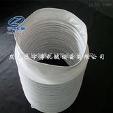 热销供应耐高温圆形丝杠防护罩 油缸伸缩保护套厂家