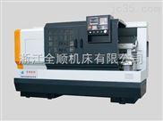CK6150-高精度数控车床