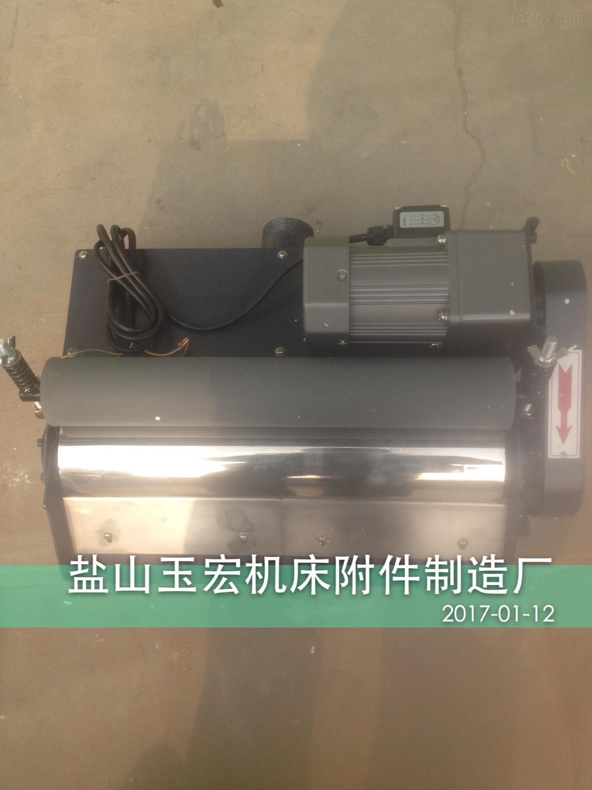 盐山玉宏磁性分离器CF-200