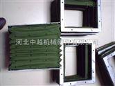 双层硅胶帆布防护罩
