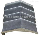 起脊伸缩防护罩