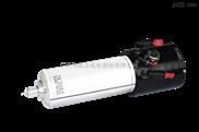 DGZ-60C4球轴承高速电主轴