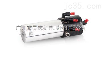 PCB电主轴