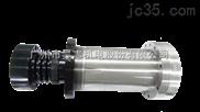 DGZC-12008B车削中心主轴