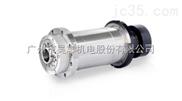 DGZC-15006高效率主轴