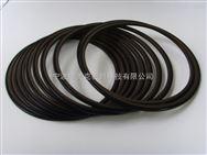 PTFE+碳纖維+NBR進口格萊圈