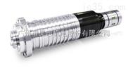 DGZZ-14015高精度机械主轴