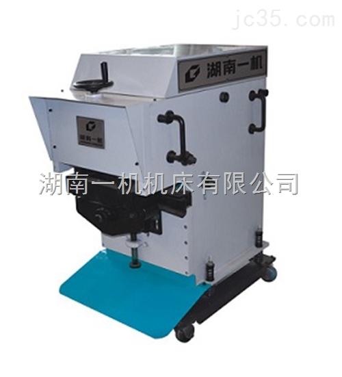 EP20A移动式坡口机 湖南坡口机 湖南坡口机厂家