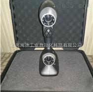 手持式激光三维激光扫描仪