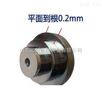 品创金属表面抛光 高束能不锈钢抛光机