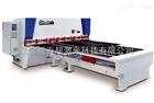 QC11K系列数控剪板机