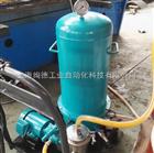 XD-OB油过滤旁路脱水精滤设备