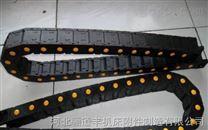 数控机床专用小型塑料拖链价格