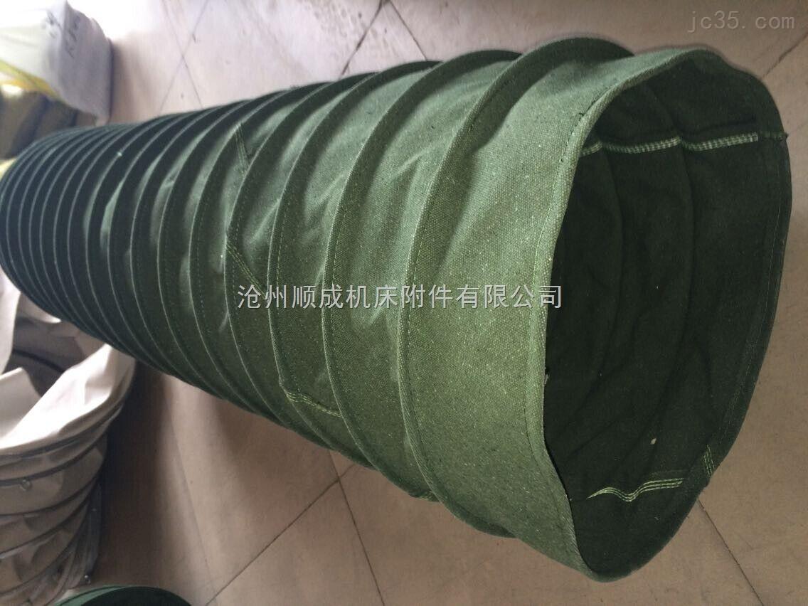 供应300*2000-600*2000水泥伸缩软连接