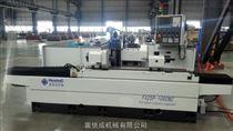 FX32P-100CNC数控直进式外圆磨床FX32-100CNC|数控外圆磨床厂家