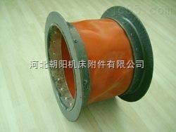 厂家供应圆形纤维织物补偿器