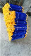 大口径可调塑料冷却管