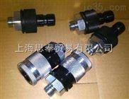 B&R工控系统X20CA0E61.00030