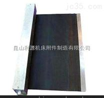 昆山CNC数控加工中心卷帘防护罩