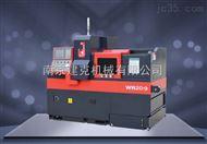 WR20-9数控九轴走心机