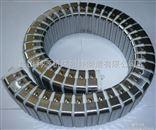 齐全昆山1200加工中心矩形金属软管