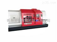 CK64160数控卧式端面车床(西门子)