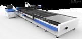 1560板管一体光纤激光切割机价格
