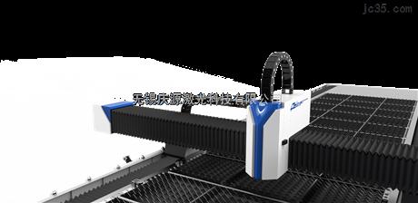 1530管板一体光纤激光切割机厂家