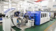 激光切割机生产商