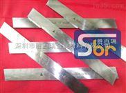 高速钢车刀K唛超硬白刚刀棒奈曼旗