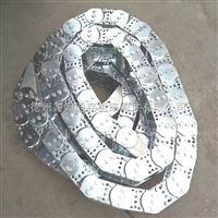 钢铝拖链现货批发
