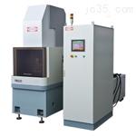 杭州纳信特机械设备有限公司