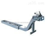 天津和盛机床功能部件制造
