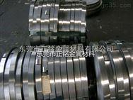进口SPCC双光铁料价格,耐冲压SPCC双光带