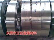 SPCC双光冷轧铁料型号,耐磨SPCC双光铁料用途