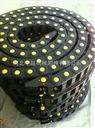 数控机床专用低噪音耐磨损塑料拖链生产厂家