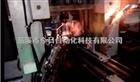 红冲热锻自动化供应商