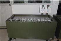 供应台州CNC精密加工产品去毛刺抛光研磨机同步完成