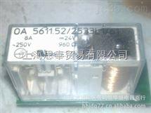 上海思奉臧工推荐DOLD印刷电路板继电器AA7562.32 AC50HZ 240V 0,2-30S