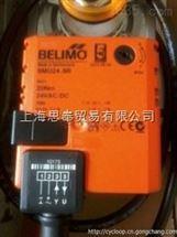 瑞士BELIMO减压阀电磁阀质优推荐P6080W1100EV-KBAC