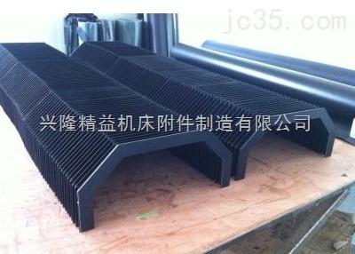 批发优质耐高温风琴防护罩规格齐全