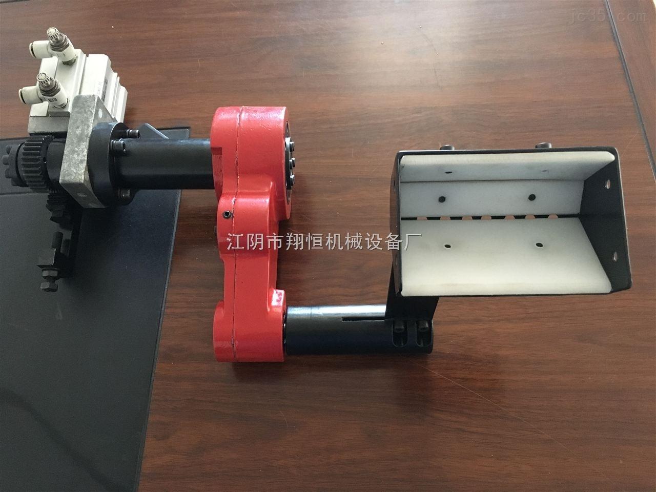 韩国斗山系列数控车床全自动接料器 输送机
