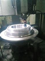 品创金属表面加工