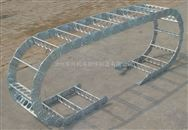 优质钢制拖链厂