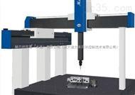 schlitt测量工具