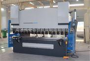 WC67Y-300T/3200-数控板料折弯机300/3200