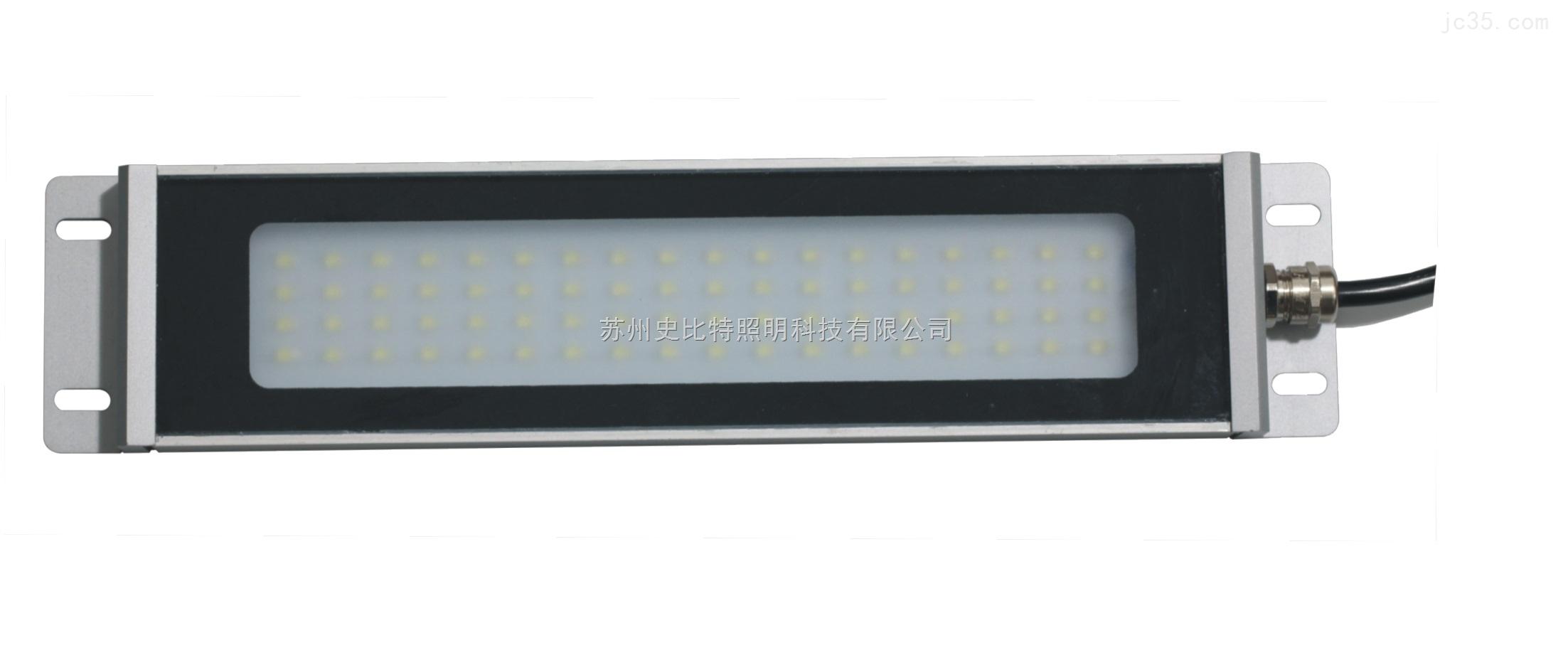 LED POWER 03系列-LED超薄灯