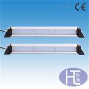 方形LED机床工作灯